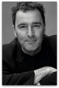 Jan Aronsson